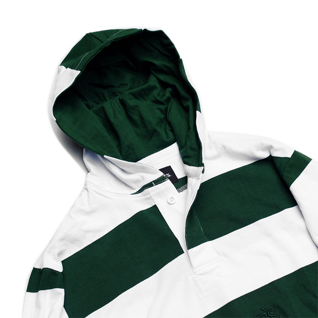 hooded_rugby_grn3.jpg