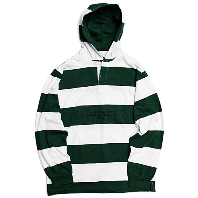hooded_rugby_grn4.jpg